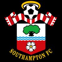 Southampton Club Badge