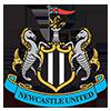 Newcastle Club Badge