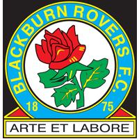 Blackburn Club Badge