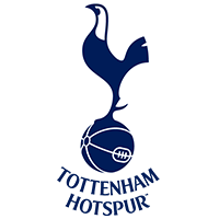 Spurs Club Badge