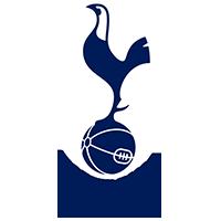 Spurs Club Badge