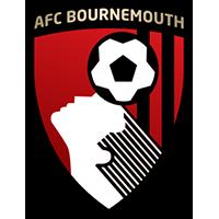 Bournemouth Club Badge
