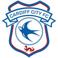 Cardiff Club Badge