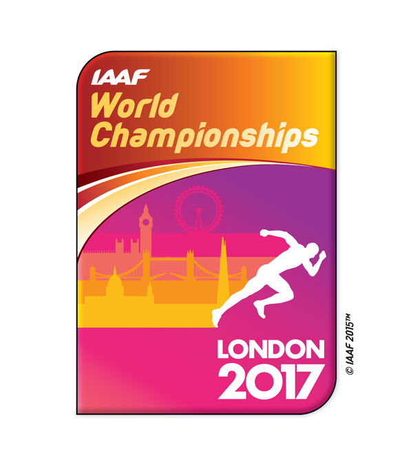 Twenty-four Cuba athletes will participate in IAAF World Championships