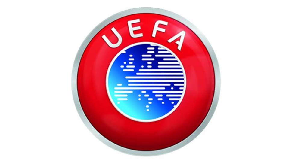 UEFA-ს ახალი წესები