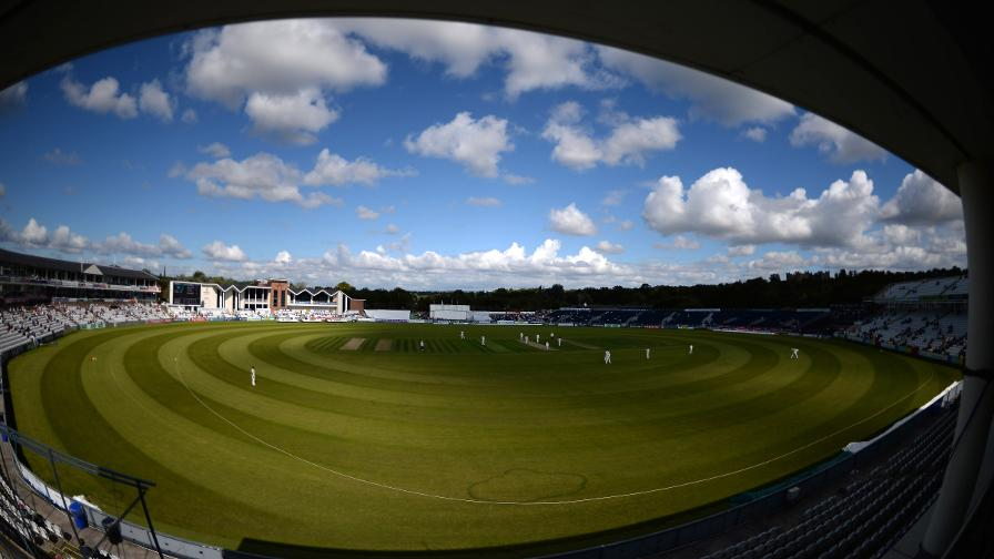 ECB and Durham agree financial package