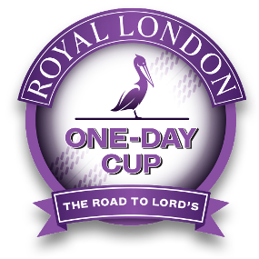 Royal-London_logo_03.png
