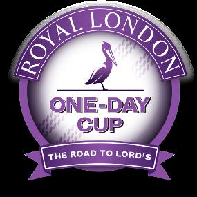 Royal-London_logo_03.png