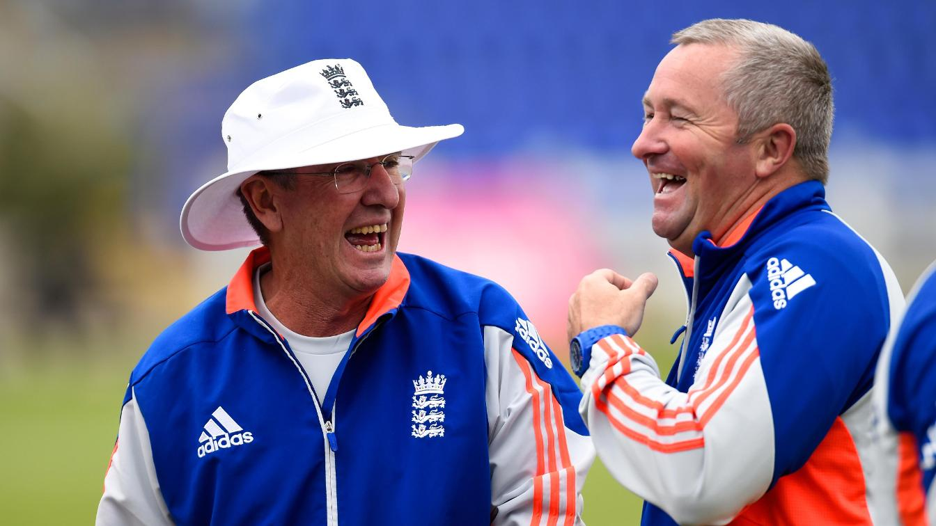 England cricket coach betting websites aiding and abetting minnesota