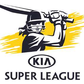 Kia_Super_League_Logo.png