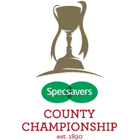 County_Championship_Logo.png