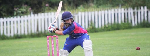 Lady Taverners girls' school and club competitions