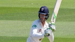 Durham beat Lancs in Southport thriller