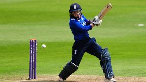 England Women v Pakistan - 3rd Royal London ODI highlights