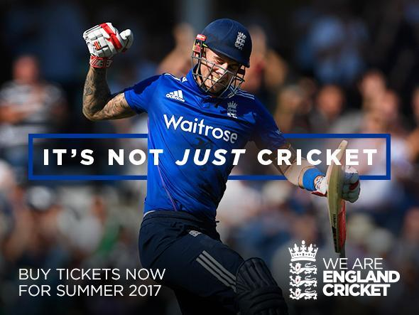 England tickets on sale