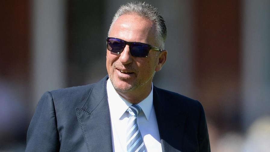 Botham set to return to Durham