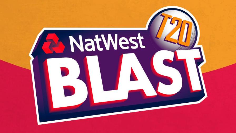 #Blast17 Tickets on sale