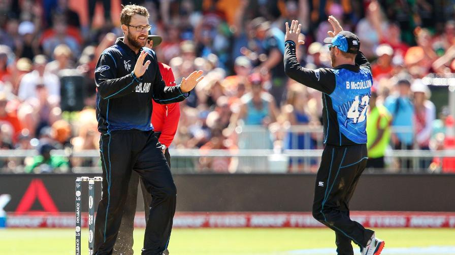 Vettori joins Middlesex