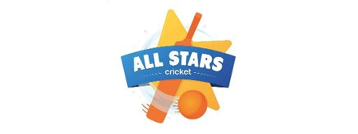 All Stars Cricket centres