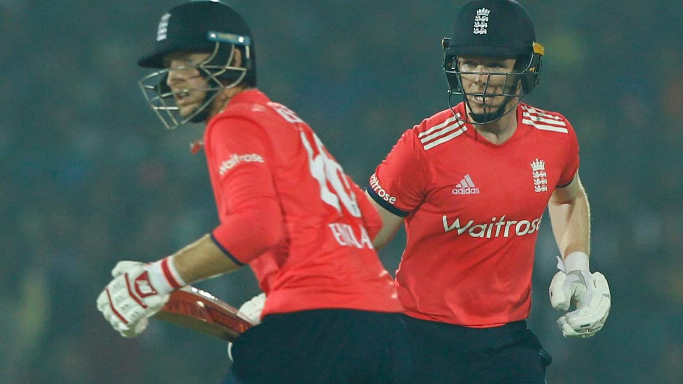20-20 will eclipse traditional cricket essay A city-based franchise competition of twenty20, cricket's shortest (20-over) format, is due to be launched in 2020 in a bid to give the english domestic game a financial boost.