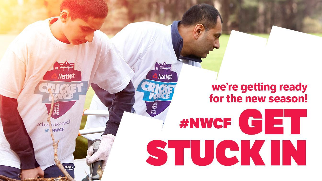 NatWest_CricketForce_2017