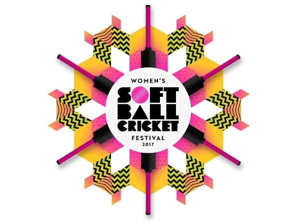 Women's Soft Ball Cricket Festivals