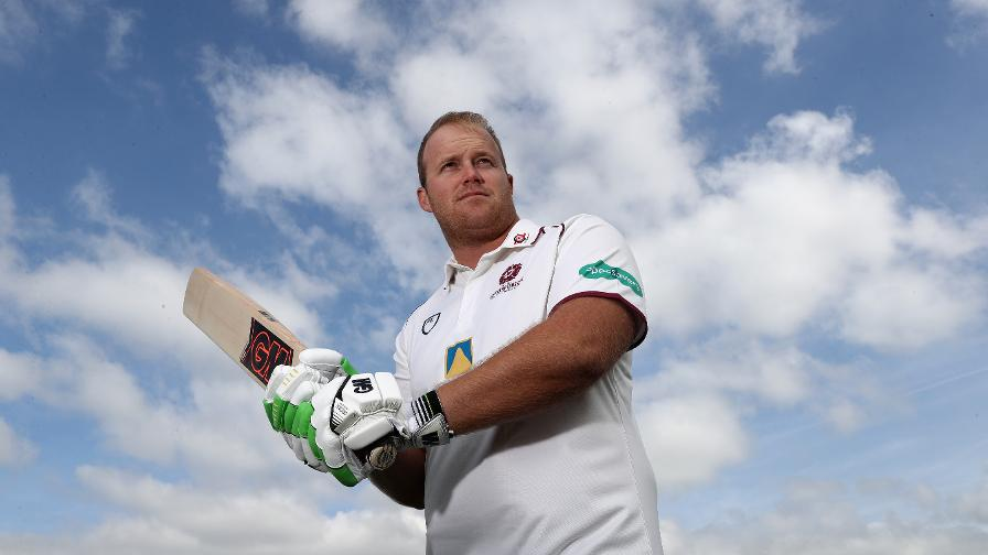 Levi leads Northants to enthralling win