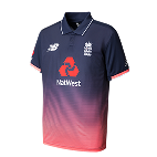 ODI Replica Shirt