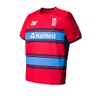 T20 Replica Shirt
