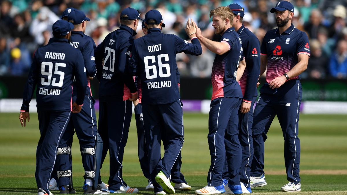 England started the summer with a 2-0 ODI series victory over Ireland