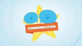 Week two - communication