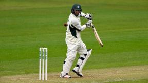 Highlights - Leicestershire v Worcestershire Day 2