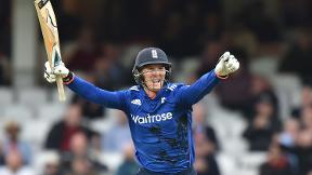 England archive: Jason Roy 162 v Sri Lanka