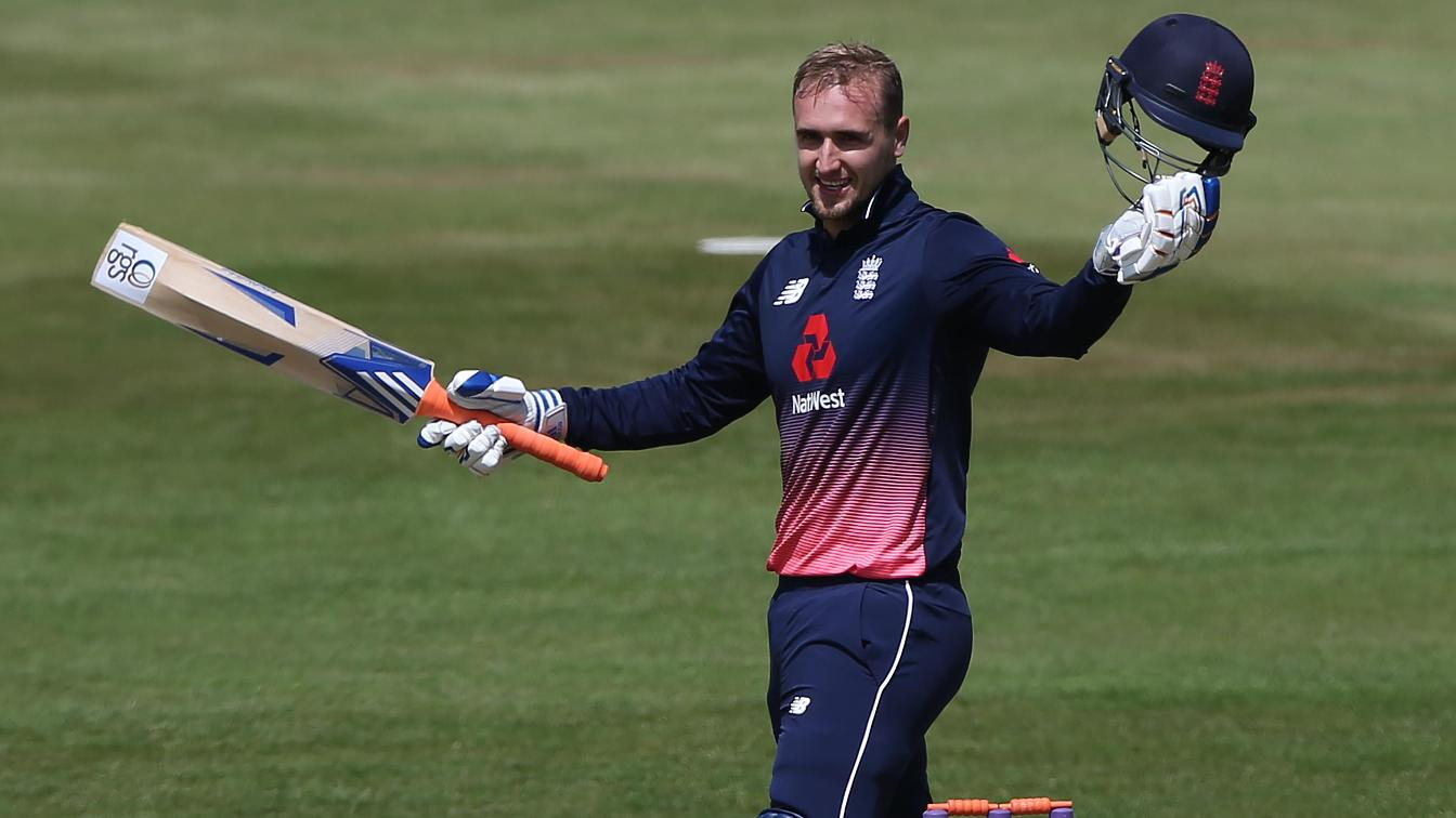 England Lions defeat Pakistan A in second T20 game at Abu Dhabi, seal 2-0 series win