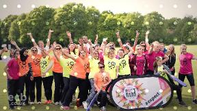 Women's Soft Ball Cricket Festivals - coming to a venue near you