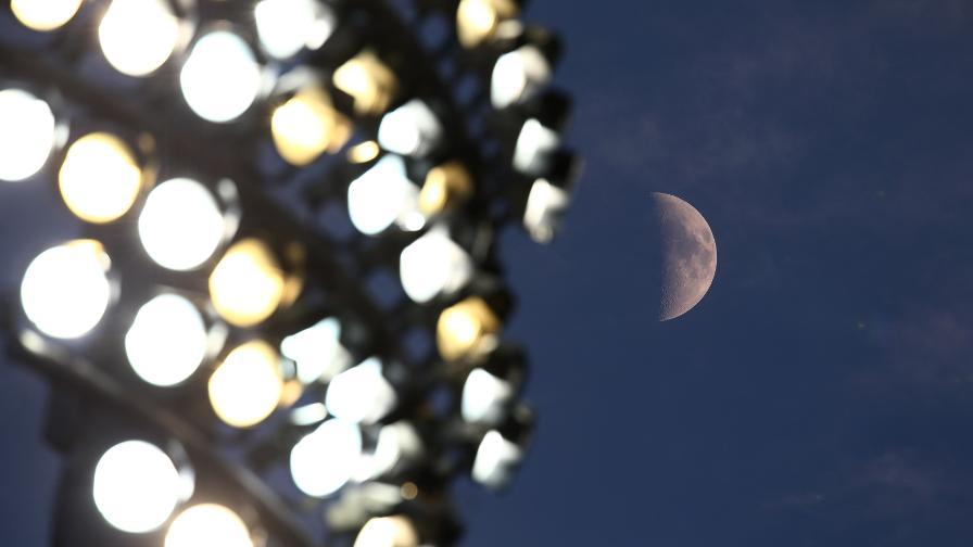 Stars set to shine for day-night Championship round