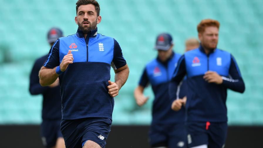 Liam Plunkett replaces Jamie Overton in England Lions squad
