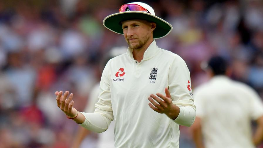 Day in focus: England set world record chase by South Africa