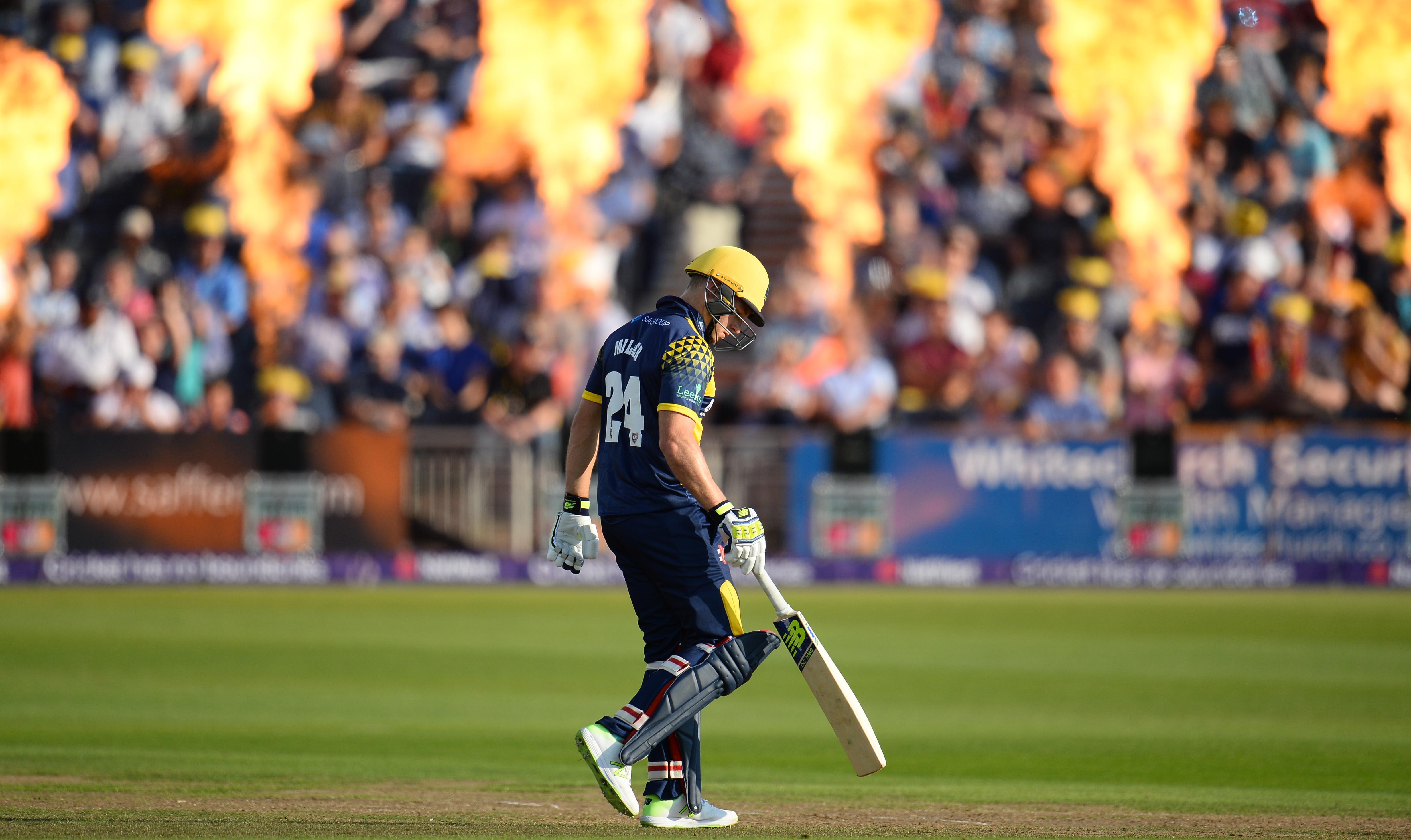 David Miller Cricketer Wallpaper England and Wal...