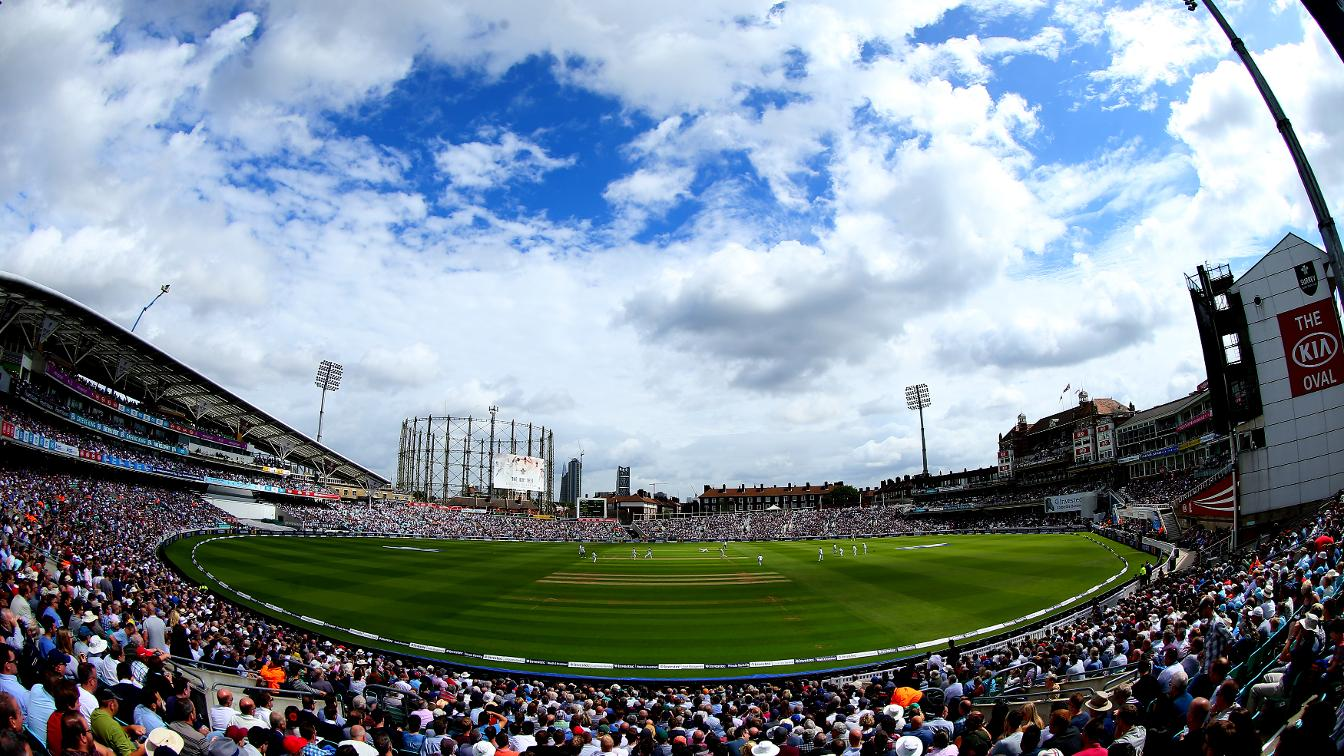 ecb.co.uk - 3rd Test, England v South Africa, Investec Test Series | England and Wales Cricket Board Official Website