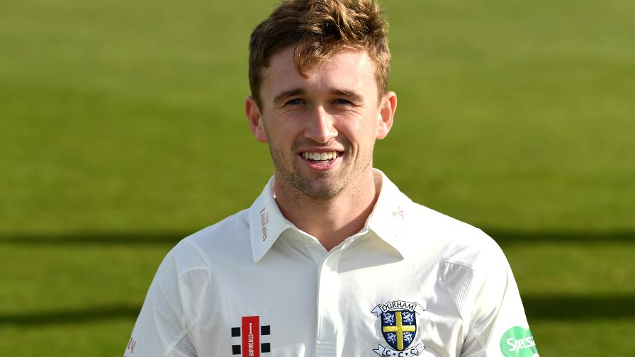 Div Two reports: Durham dominate with two centuries