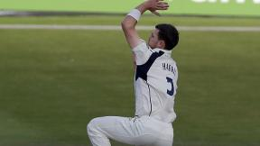 Highlights - Kent v Sussex Day 4