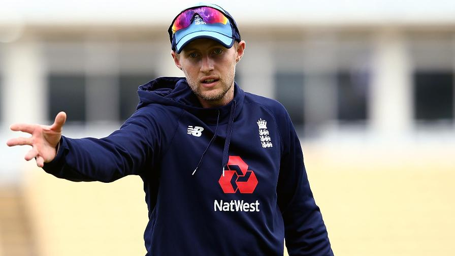 Root names team for Headingley Test