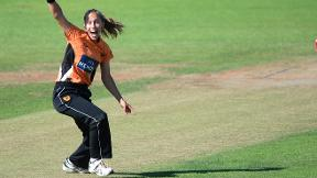 KSL Finals Day preview - Southern Vipers