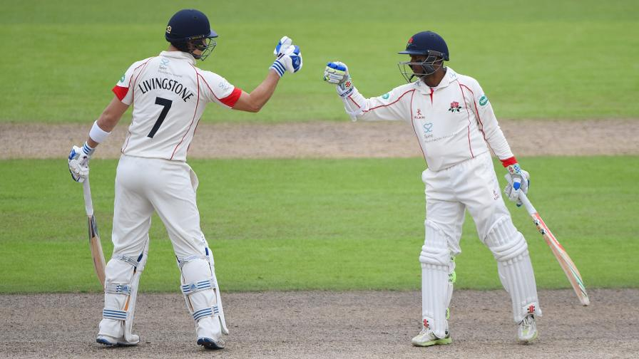 Specsavers County Championship Preview