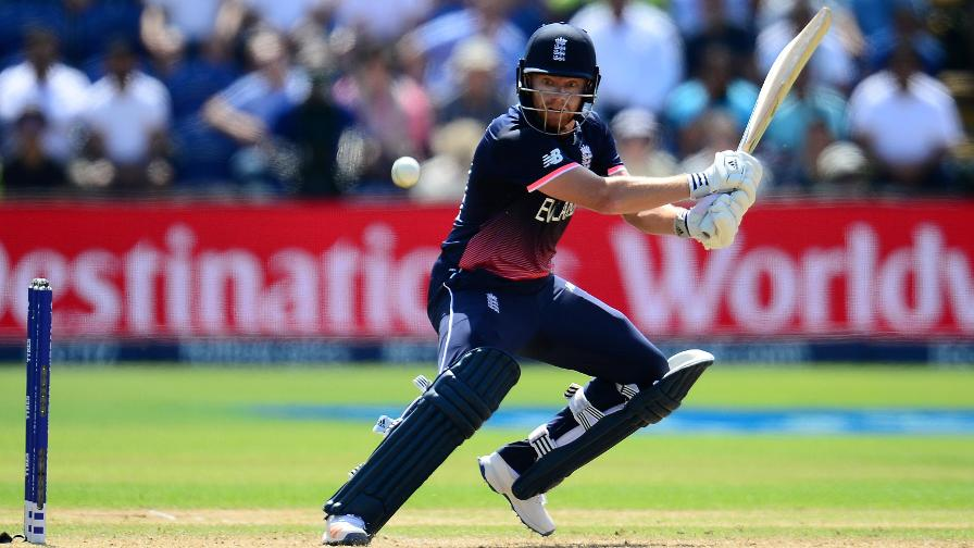 Your guide to buying England Cricket tickets