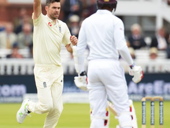 Jimmy Anderson - About-Photo