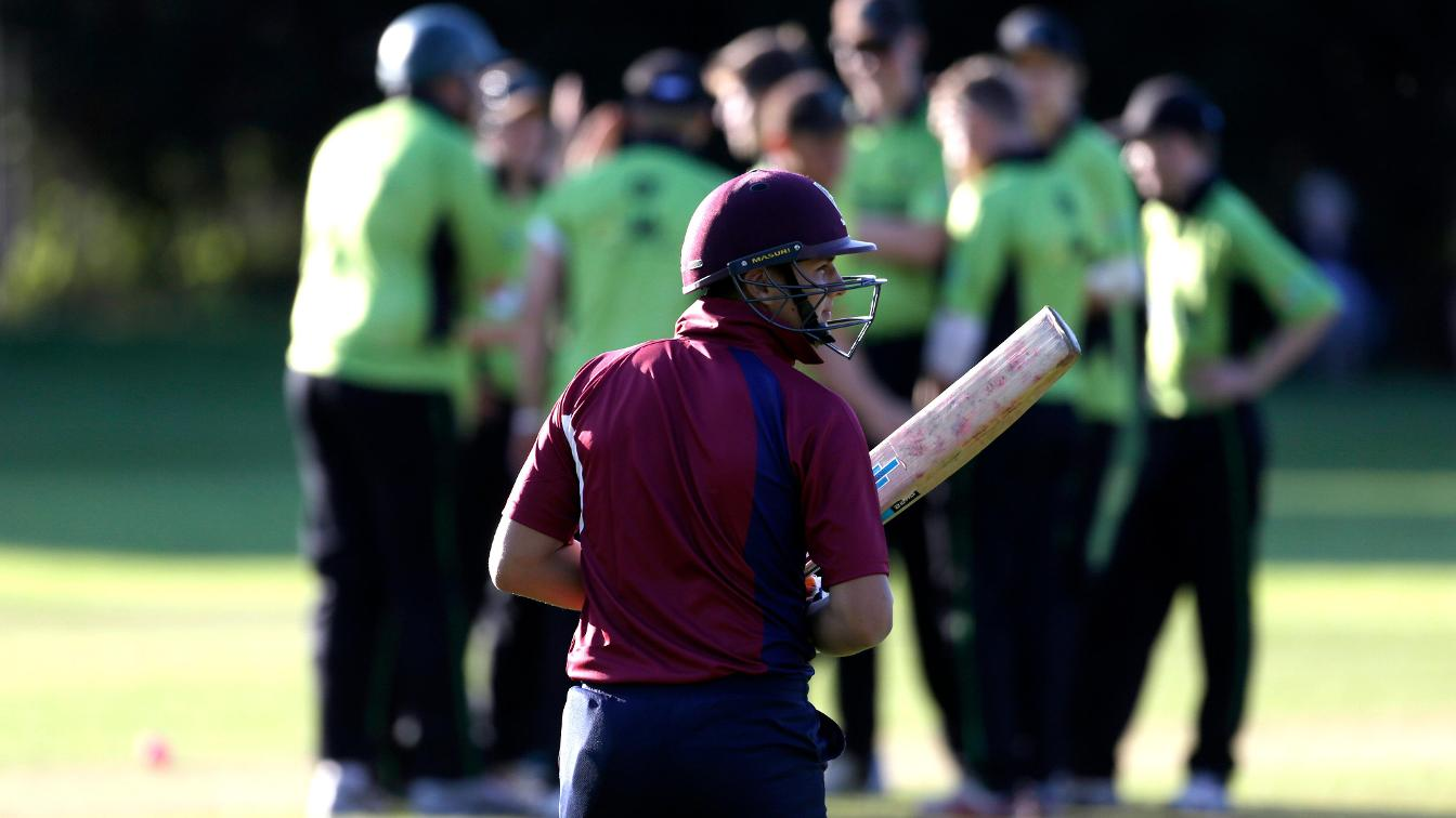 England and Wales Cricket Board (ECB) - The Official Website of the ECB