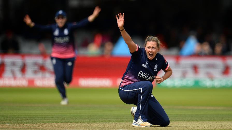 World Cup winners to play day-night match at Essex