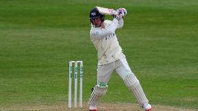 Highlights - Gloucestershire v Kent Day 2
